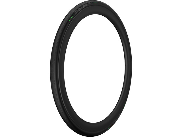 Pirelli Cinturato Velo Folding Tyre 700x35C TLR, black